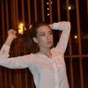 Julia, 19, г.Самара