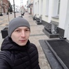 Евгений, 30, г.Рублево