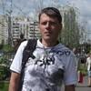 Georgy, 38, г.Псков