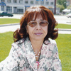 валентина, 69, г.Назарово