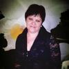 Татьяна, 46, г.Минеральные Воды