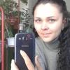 Любовь, 34, г.Шелехов