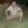 радик, 46, г.Высокая Гора