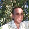 Сергей, 33, г.Средняя Ахтуба