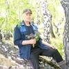 алексей, 53, г.Усолье-Сибирское (Иркутская обл.)