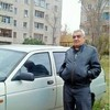 Stepan, 58, г.Вязьма