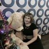Инна Саликова, 38, г.Тамбов