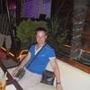 Дмитрий, 28, г.Нахабино