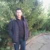 михаил, 36, г.Вятские Поляны (Кировская обл.)
