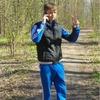 станислав, 24, г.Канаш