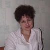 Марго, 38, г.Карталы