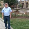 александр, 49, г.Алатырь