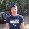 Олег, 20, г.Барнаул