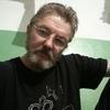 Константин, 54, г.Бодайбо