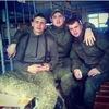 Antosha, 21, г.Якутск