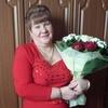 Маша, 55, г.Москва