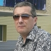 сергей, 47, г.Чегдомын