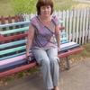 Татьяна Оруджова(Цвет, 62, г.Петушки
