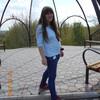 Катюша, 27, г.Чаплыгин