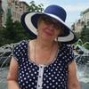 Татьяна Мазур, 64, г.Владивосток
