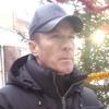 Андрей, 53, г.Камешково