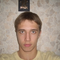 ГенДир, 34 года, Лев, Москва