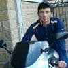 эльшад, 27, г.Махачкала