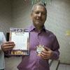 Виктор, 52, г.Новая Малыкла