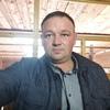 Юрий, 40, г.Мирный (Саха)