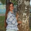 Anna, 23, г.Мелеуз