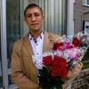 дмитрий, 25, г.Бородино (Красноярский край)