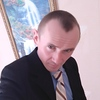 Игорь, 33, г.Ульяновск