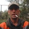 Василий, 41, г.Каргасок