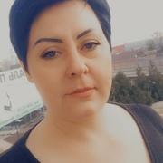 Екатерина 40 Ростов-на-Дону