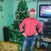 владимир, 42, г.Красный Кут