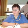 Ирина, 52, г.Санкт-Петербург