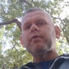 Андрей Данилов, 48, г.Керчь