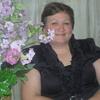 Валентина, 54, г.Реж