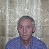 Владимир, 52, г.Оричи