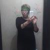 Нелли, 40, г.Красноярск
