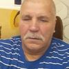 николай, 54, г.Сыктывкар