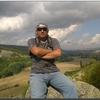 Артур, 51, г.Новый Уренгой