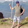 Дамир, 42, г.Мытищи