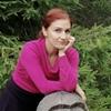 Оленька, 41, г.Санкт-Петербург