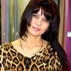Арина, 40, г.Челябинск