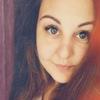 Светлана, 26, г.Кострома