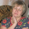 Натали, 44, г.Городище (Пензенская обл.)