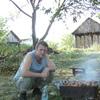 Алексей, 37, г.Кольчугино