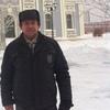 Михаил, 68, г.Щекино