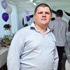 Иван, 31, г.Ворсма